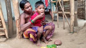 Millet Food Festival Odisha