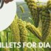 Millets for Diabetes